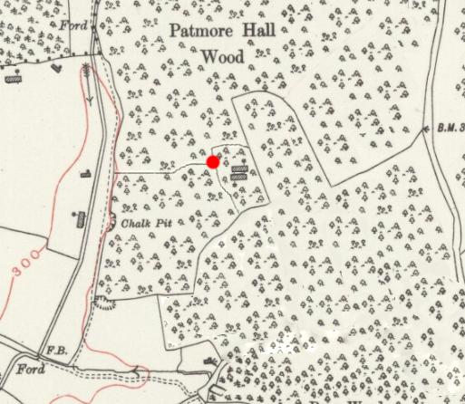 Albury, Hertfordshire - Page 3 Poaioa10