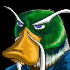 [RPG Maker MV] Patrick Duck World Re-Make Markus10