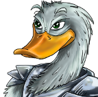 [RPG Maker MV] Patrick Duck World Re-Make Patric11