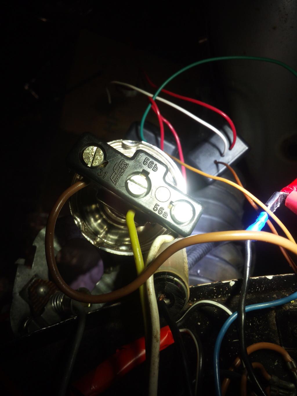 Ampoule LED pour phare AV de TS - Page 2 Img_2010