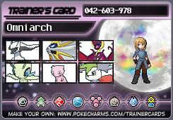 Pokemon Team Img_0311