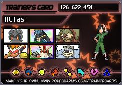 Pokemon Team Img_0312