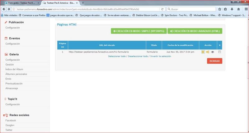 Crear un formulario que automaticamente envie respuestas o cree temas Captur17