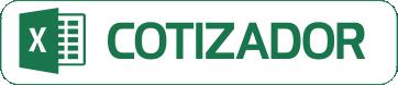 Cotizador T3 V1.0 Cotiza11