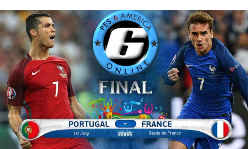 Mundialito  - Final - Página 2 Final10