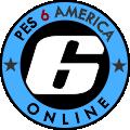 DRAFT T3 - Pedido de Jugadores Logo11