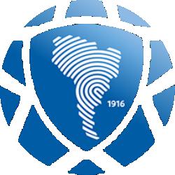COPA AMERICA - Semifinales T3 Logo_c11