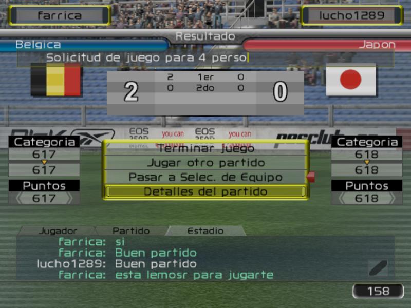 Mundialito  - Final P6a_2048