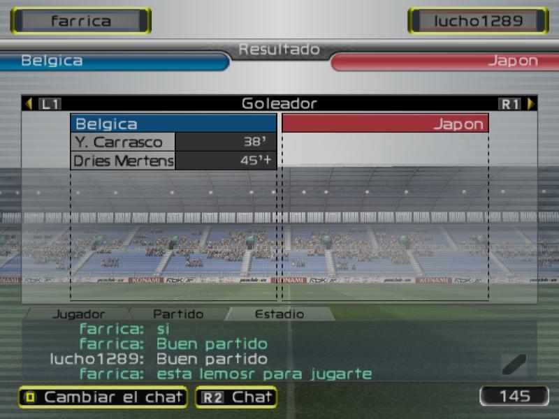 Mundialito  - Final P6a_2049