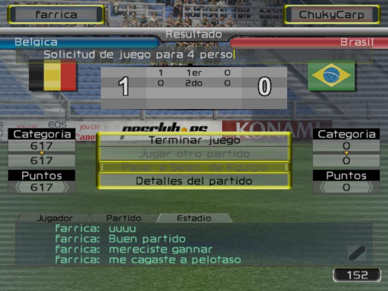 Mundialito  - Final P6a_2051