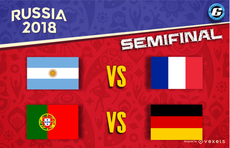 Mundialito  - Final - Página 2 Semi10