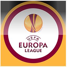 EUROPA LEAGUE - Semifinal T3 Uefa_e10