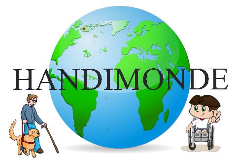 HANDIMONDE