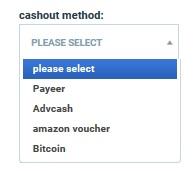 OPORTUNIDADE  [Provado] FanSlave - Ganha Dinheiro com o Facebook - [Pago várias vezes]  - Página 2 Pay10