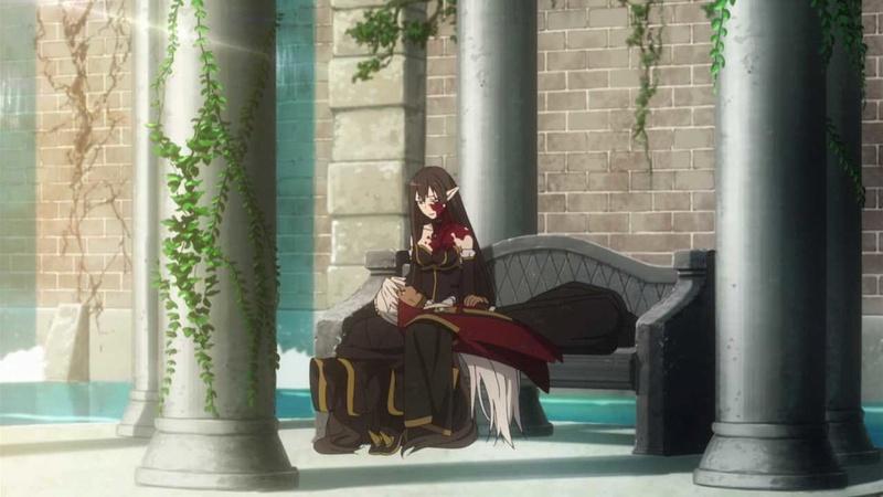 Fate/Apocrypha 25 FINAL : Apocrypha Tof_fa22