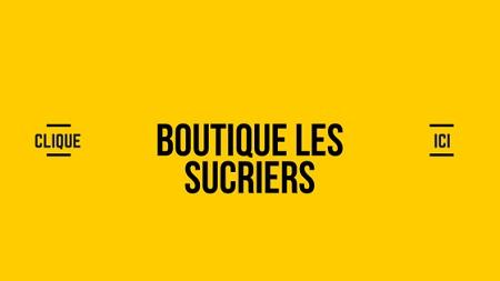 Les Sucriers Boutiq10
