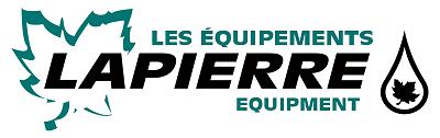 Les Sucriers Logo-e12