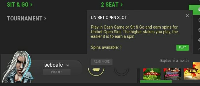 Unibet Poker - darmowe promocje  Img_2034