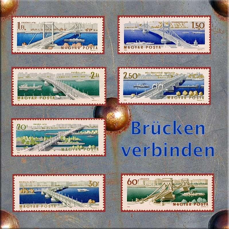 Brücken auf Briefmarken - Seite 2 Brycke10