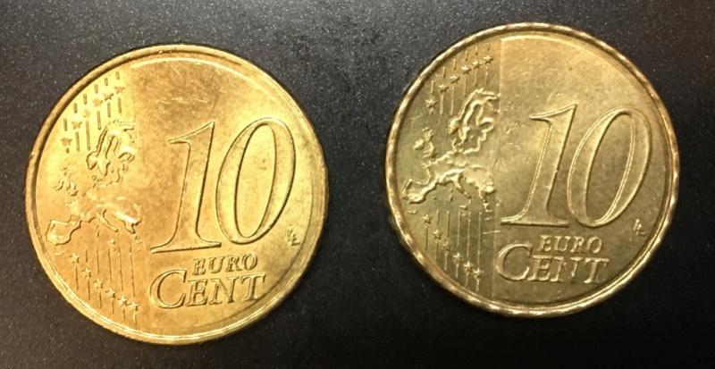 Raro Canto moneda 10 centimos Img_0211
