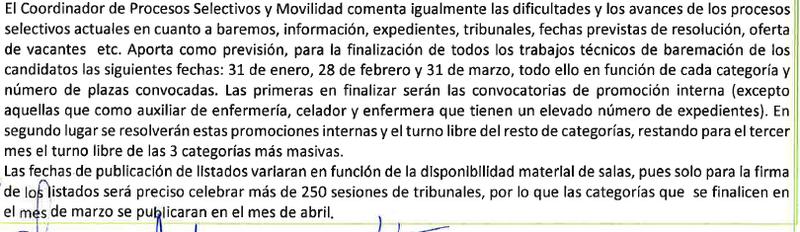 Lista de aprobados oposiciones 2015 YA!!! - Página 2 Previs12
