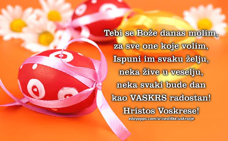 HRISTOS VOSKRESE -SREĆAN USKRS - Page 10 Slika_10