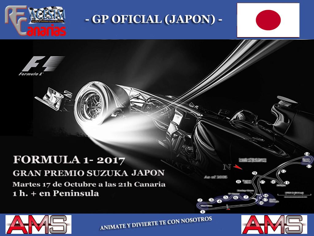 GP SUZUKA JAPON Gp-f1_10