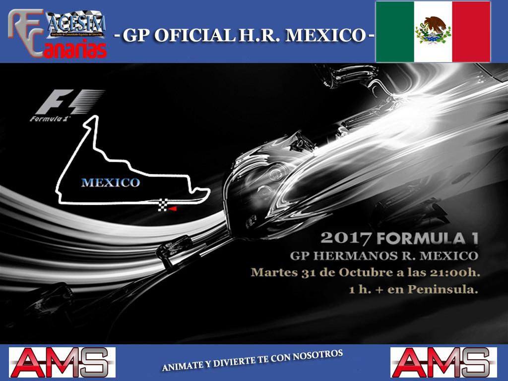 PRESENTACION GP F1 MEXICO Gp_f1_10
