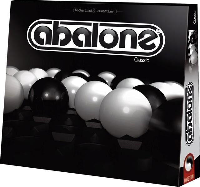 Jeux de société Abalon10