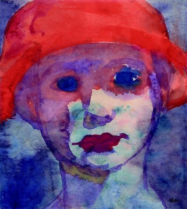 Parlons peinture... - Page 26 Eddb7a10