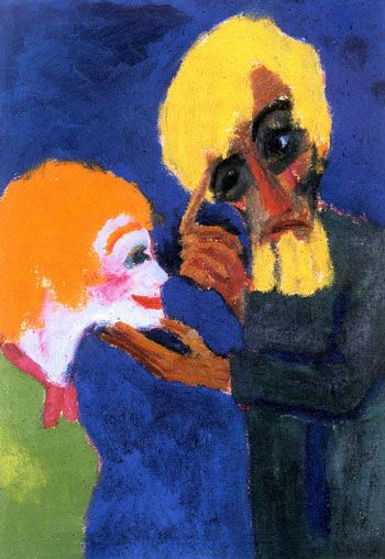 Parlons peinture... - Page 26 F2401410