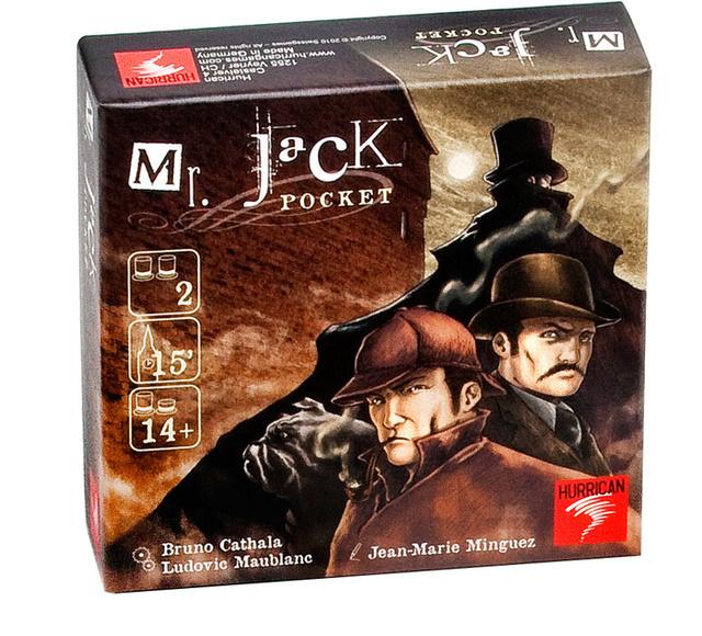 Jeux de société Mr-jac10