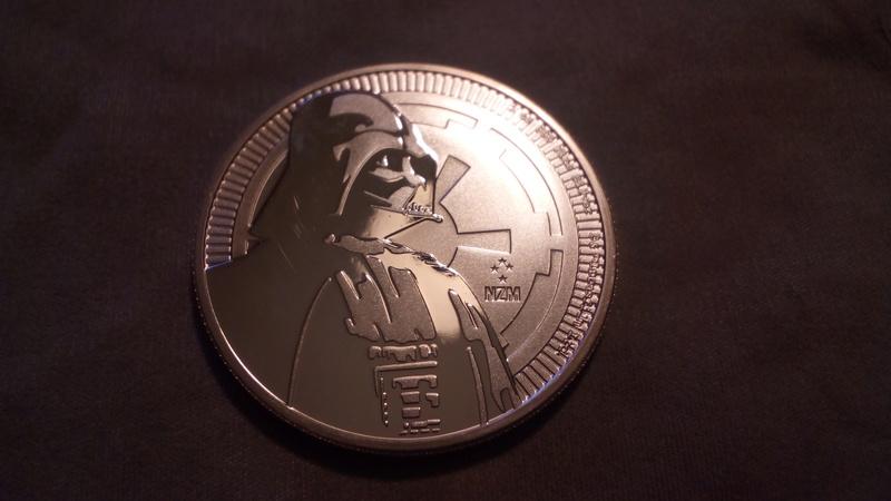 1 peseta 1933 (*34). II República Img_2012