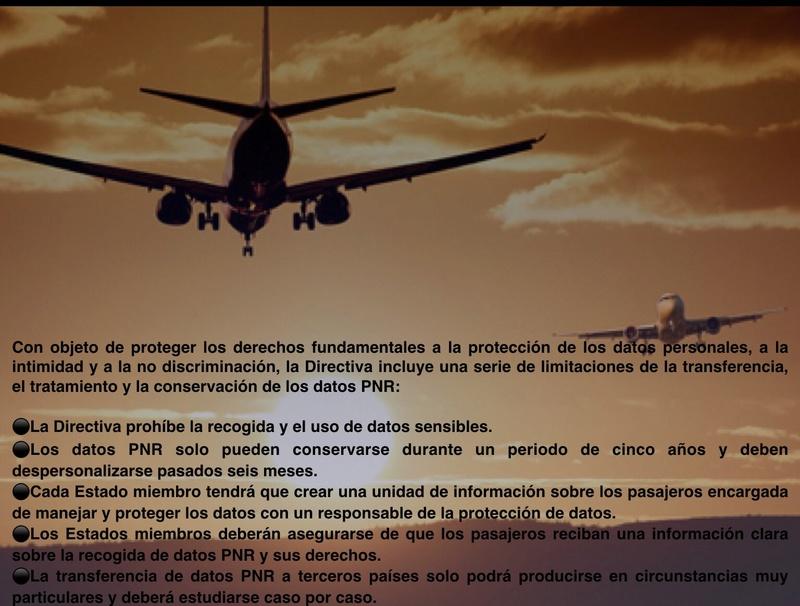 El gobierno de España obligará vincular la cuenta de Facebook con tu DNI Pnr10