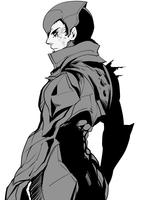 Annexe de White Noise Akiza et Bloodish Bloggi16