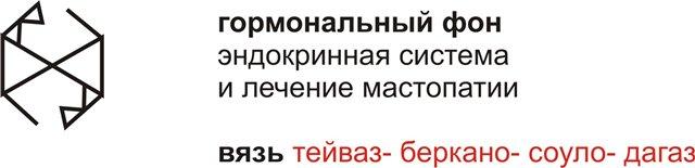 "Акция""Диагностику ставов и формул"" 1196-110"