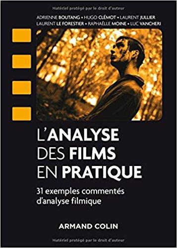 Vient de paraître : l'analyse des films en pratique  L_anal10