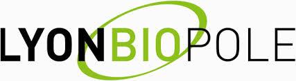 Santé : Lyon biopôle en route pour la BIO international Convention de Boston Lyon_b10