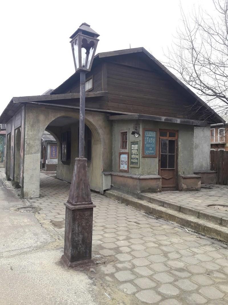 Поездка в Затонск - 18 ноября 2017 4ybsfq10