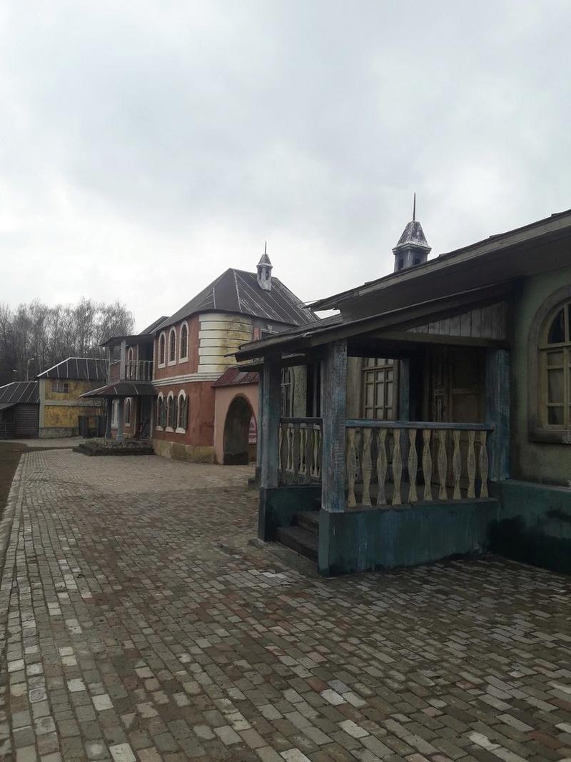 Поездка в Затонск - 18 ноября 2017 Gg_d_810