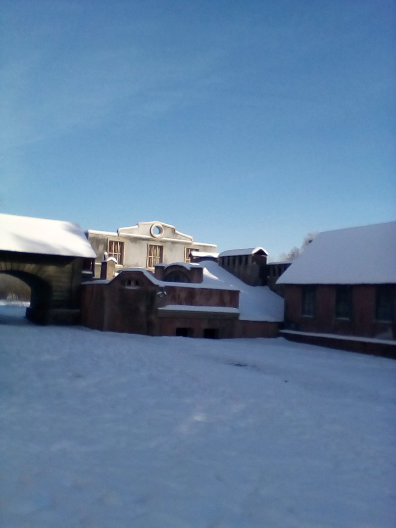 Поездка в За тонск - 25 января 2018 г. Img_2012