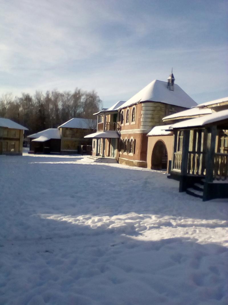 Поездка в За тонск - 25 января 2018 г. Img_2013