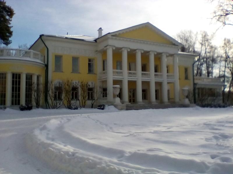 Поездка в За тонск - 25 января 2018 г. Img_2022