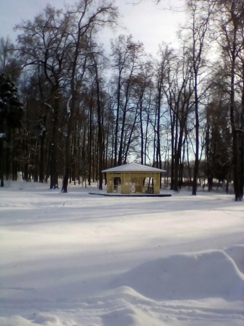 Поездка в За тонск - 25 января 2018 г. Img_2023