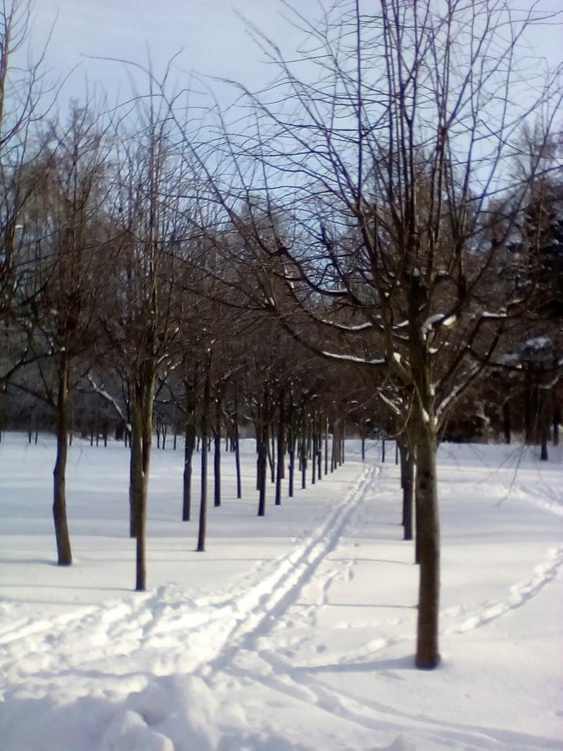 Поездка в За тонск - 25 января 2018 г. Img_2024