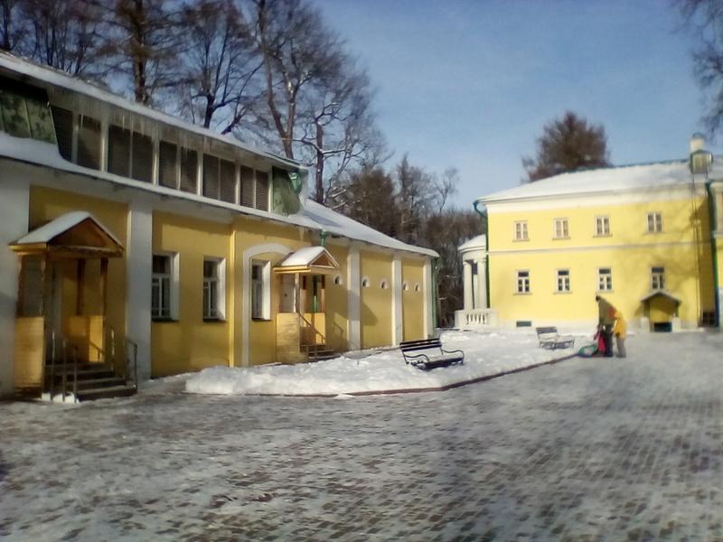 Поездка в За тонск - 25 января 2018 г. Img_2026