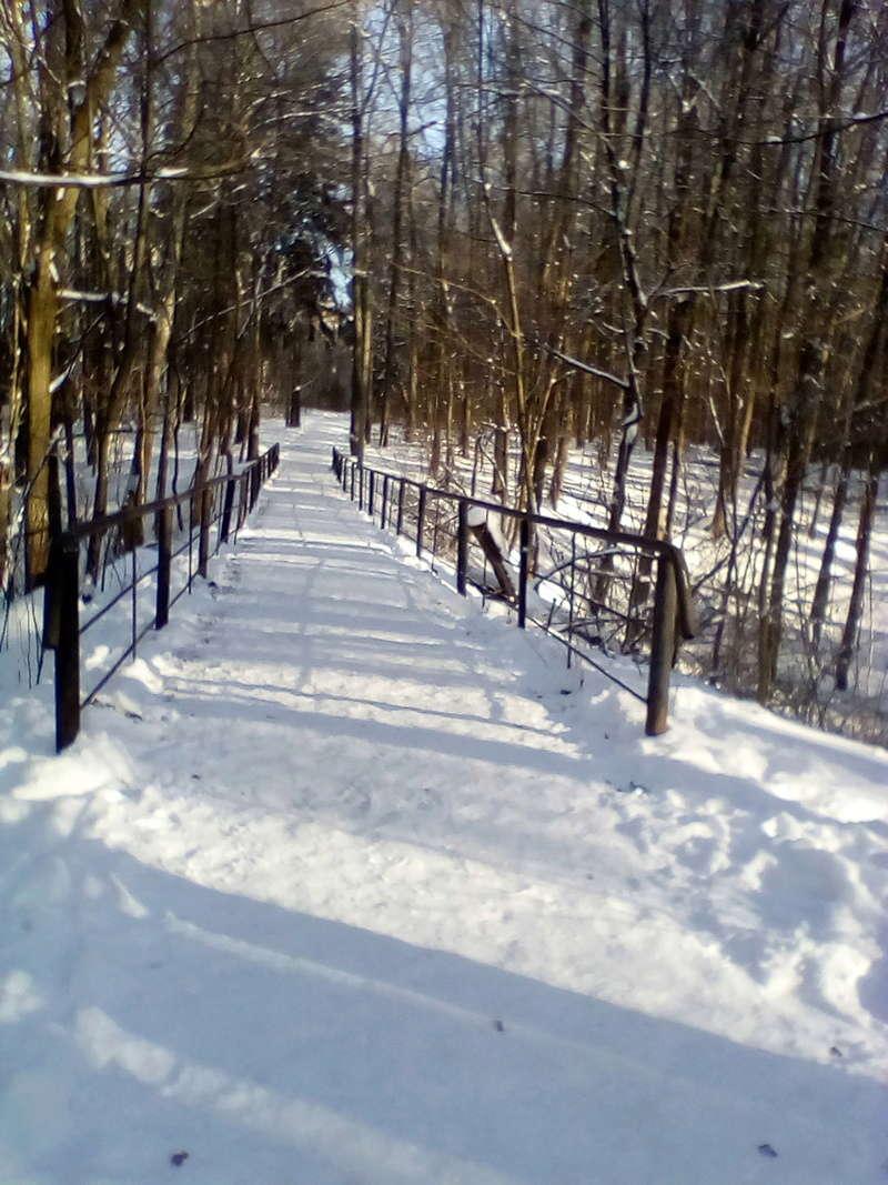 Поездка в За тонск - 25 января 2018 г. Img_2032