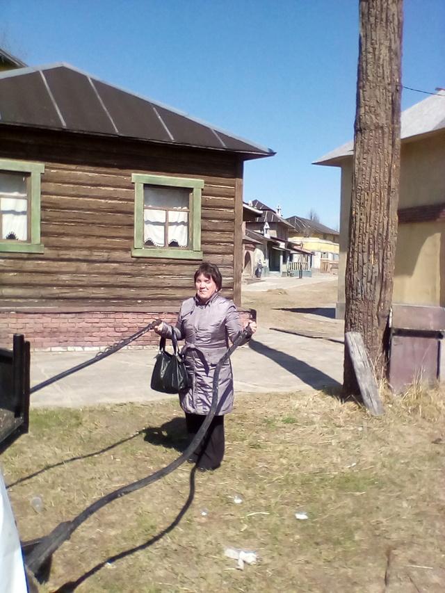Поездка в Затонск 21.04.2018 Img_2038