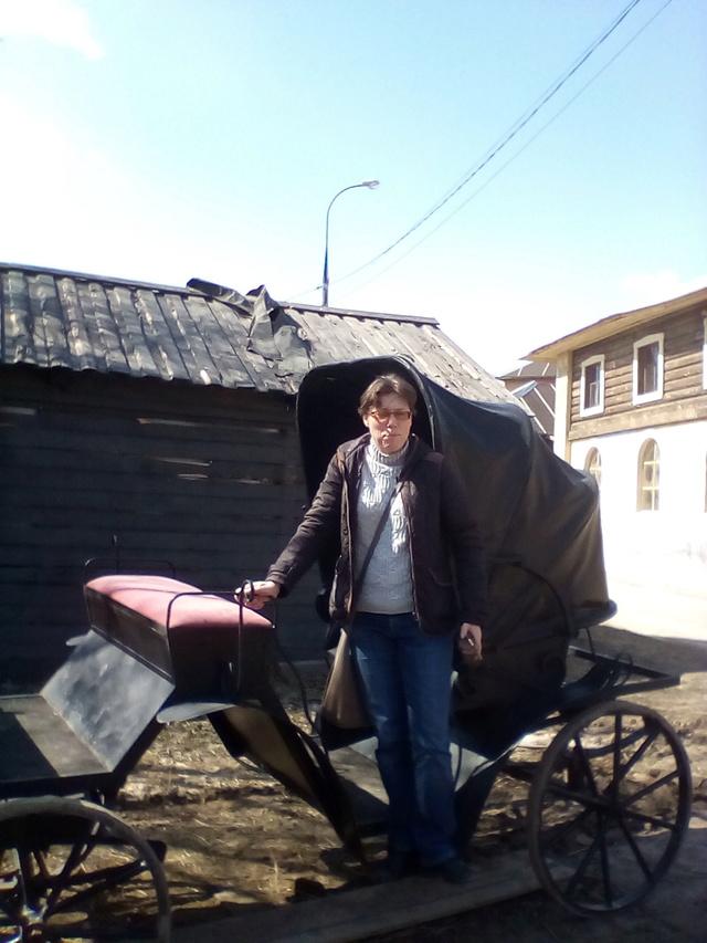 Поездка в Затонск 21.04.2018 Img_2047