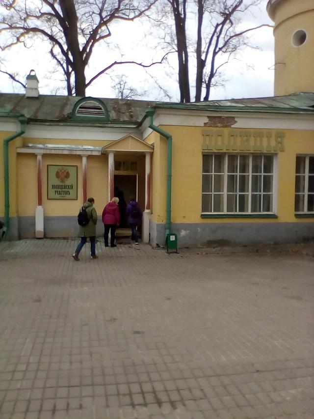 Поездка в Затонск 21.04.2018 Img_2067